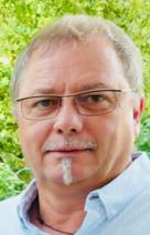 Dipl. Ing. Thomas Buchheister
